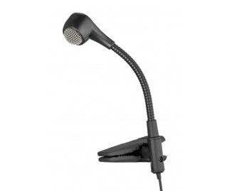 动圈夹式麦克风tg i52d富有动感的声音是专为如小号